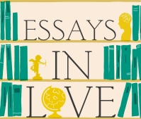 9781447275336essays in love_6