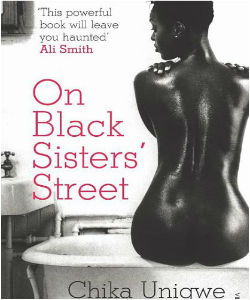 black-sisters-cover